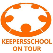 Keepersschoolontour